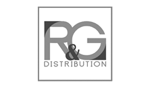 R&G Distribution