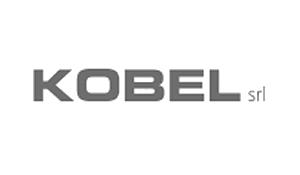 Kobel