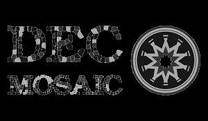 Deco Mosaico