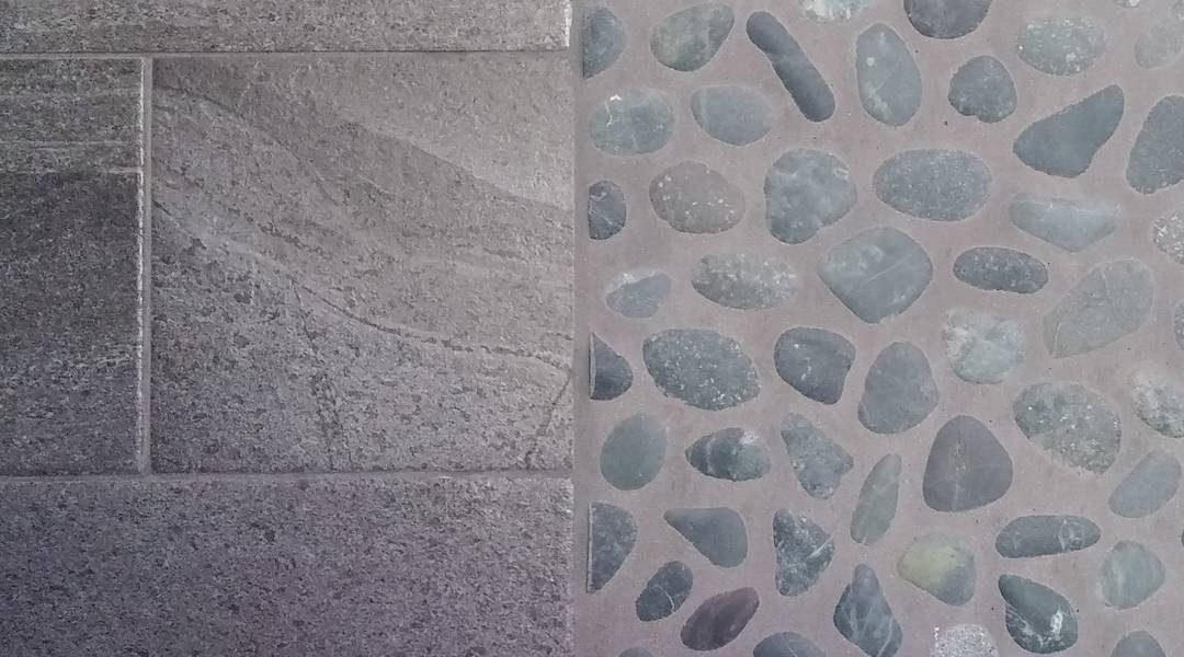 Piastrelle mosaico rivestimenti zaccagniniedilizia zaccagnini